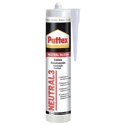 pattex neutral trasparente