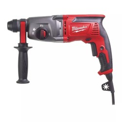 TASSELLATORE MILWAUKEE